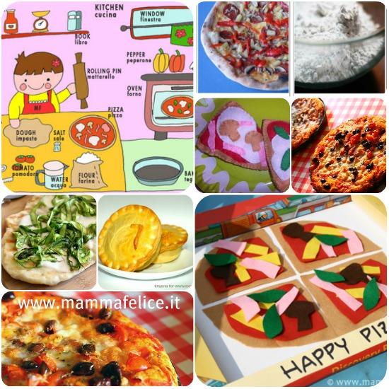 tutto-sulla-pizza