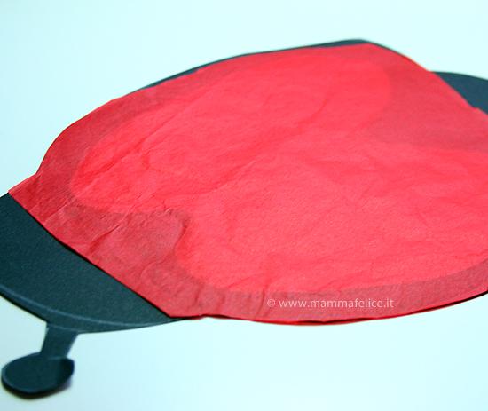 suncatcher-coccinella