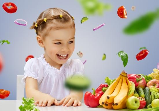 menu-bambini-famiglia