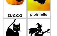 carte-tematiche-halloween