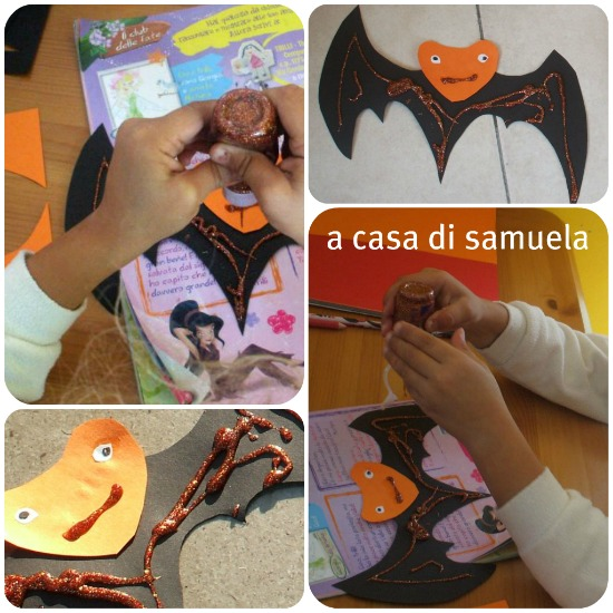 pipistrelli-halloween