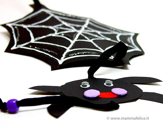 lavoretti halloween faidate
