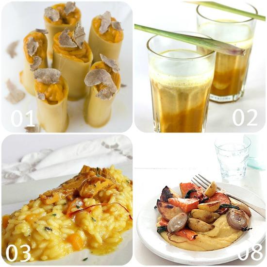 ricette-con-la-zucca