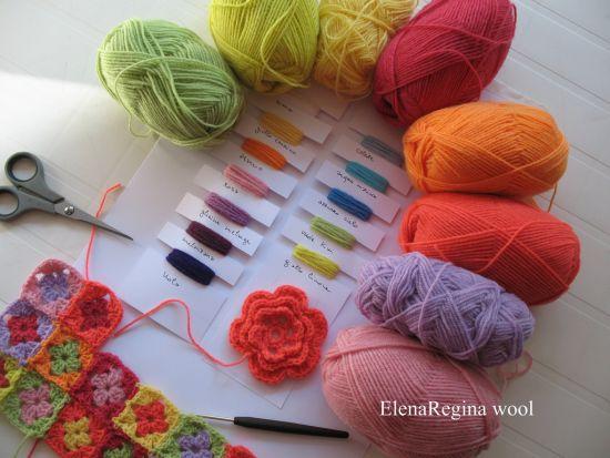 elena-regina-wool