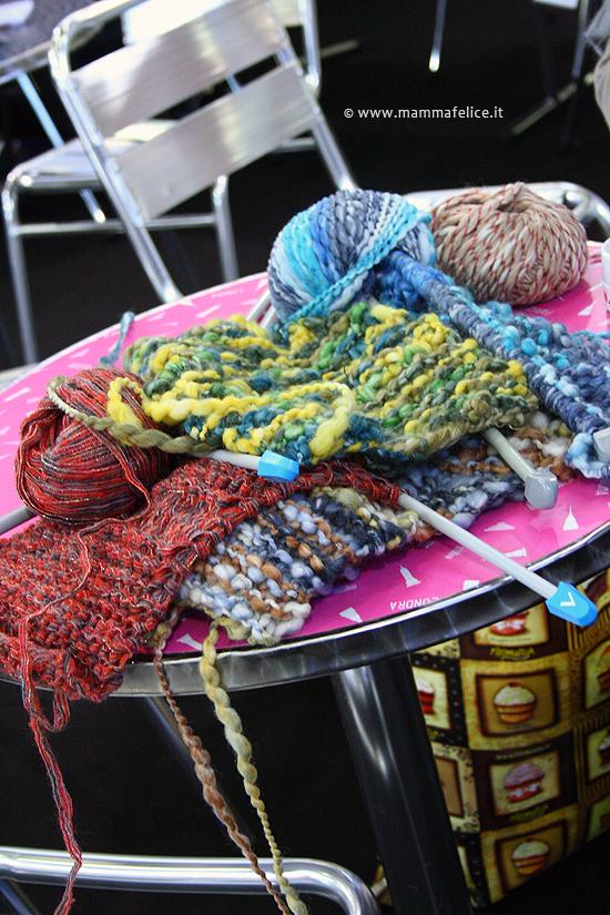 knit-cafe