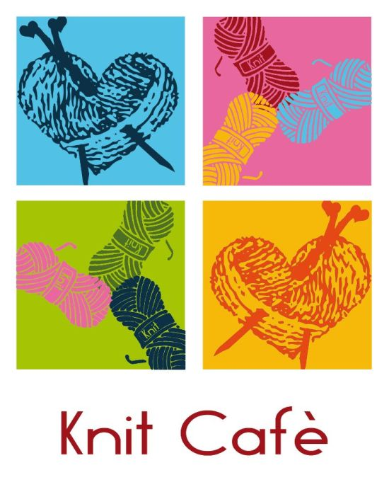 knit cafe mondo creativo