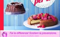 libro torte di natale