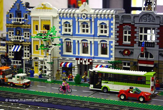 model-game-LEGO