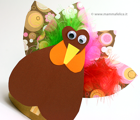 thanksgiving-tacchino