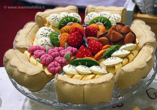 torta_feltro_mondo-creativo