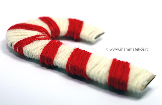 http://www.mammafelice.it/wp-content/uploads/2011/12/decorazione-natale-lana.jpg