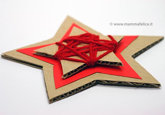 decorazione-stella