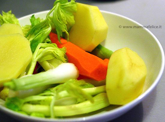 minestrone-legumi