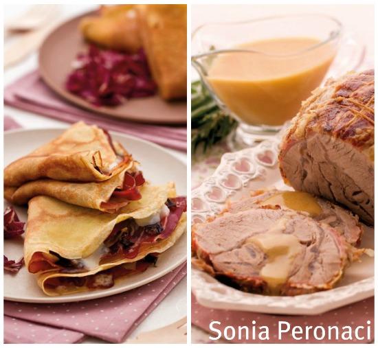 ricette-natale-sonia-peronaci