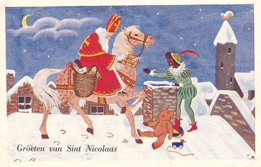 San Nicola lavoretti