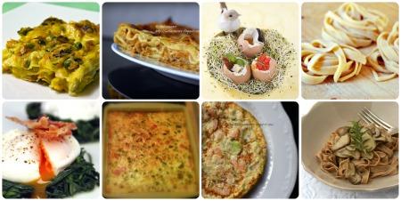 10-ricette-con-le-uova