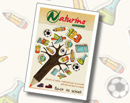 back-to-school-ebook-gratis-naturino
