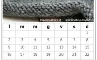 calendario-da-tavolo-2012-gratis