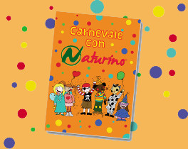 carnevale-02-ebook-gratis-naturino