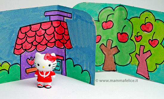 casa-bambole-miniatura