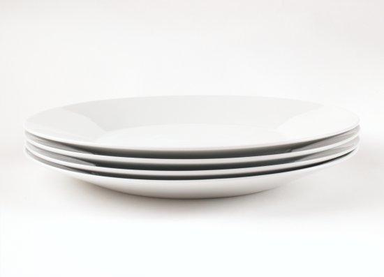 cena-veloce-leggera-semplice