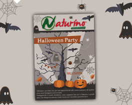 halloween-ebook-gratis-naturino