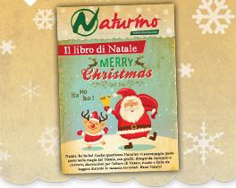 natale-ebook-gratis-naturino