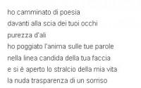 poesia-splinder-