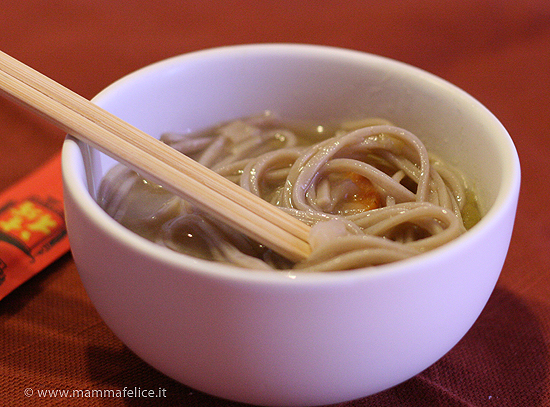 zuppa-noodles