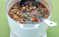 zuppe-minestre-inverno