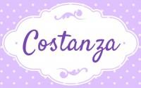 Costanza