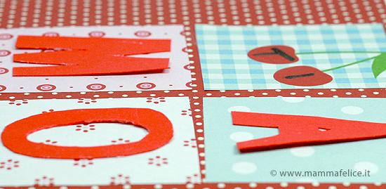 biglietto-scrap-san-valentino