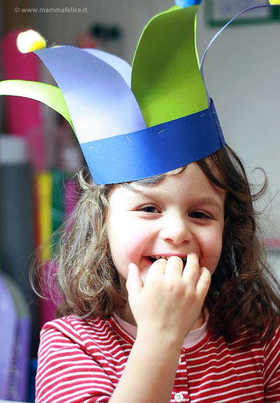 cappello-clown