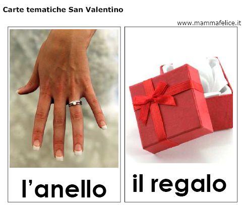 carte-tematiche-san-valentino
