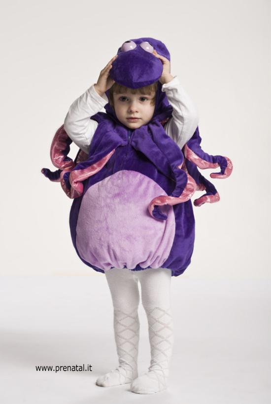 Costumi Carnevale Bambini Negozi Mamma Felice