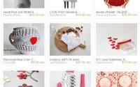 idee-regalo-san-valentino-etsy