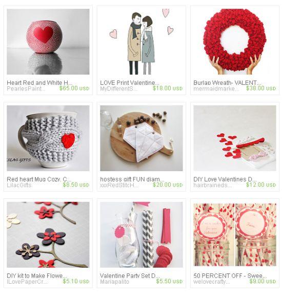 Eccezionale Idee per San Valentino | Mamma Felice TV72