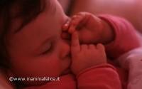 il-sonno-delle-mamme