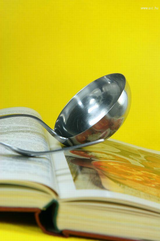 libri-che-parlano-di-cibo