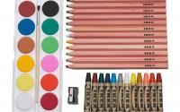 materiali-creativi-quali-comprare
