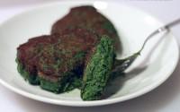 ricetta-polpette-spinaci