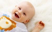 rimedi-contro-nasino-chiuso-neonati-bambini
