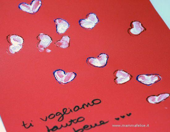 san-valentino-mamma