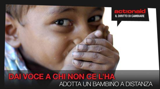 action-aid-adozioni-a-distanza