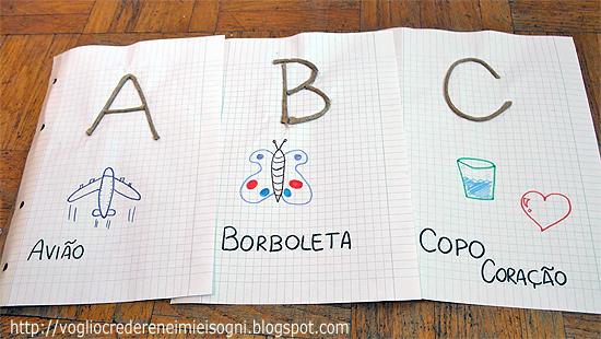 alfabeto-tattile