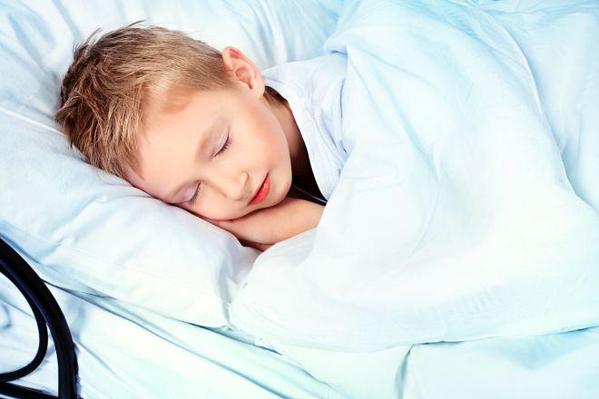Perch mio figlio fa la pipi a letto mamma felice - Pipi a letto 6 anni ...