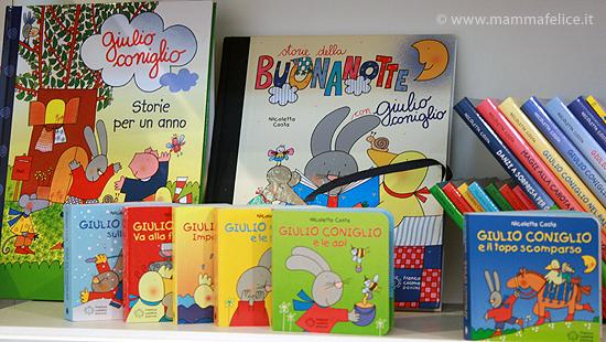 giulio-coniglio-libri