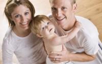 quando-riprendere-rapporti-con-il-proprio-partner-dopo-parto