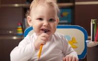 Quali precauzioni in casa per la sicurezza del bambino?