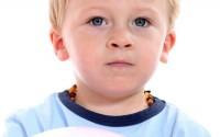 Cosa fare quando il bambino ha la varicella?